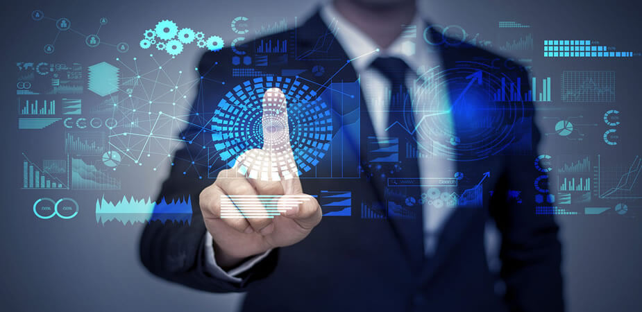 High quality IT and software development services - TechTunix